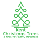 kent-christmas-trees-logo