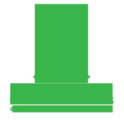 Kent Christmas Trees